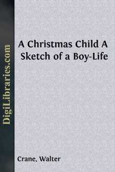 A Christmas Child