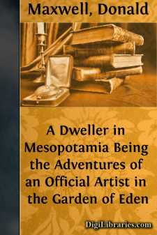A Dweller in Mesopotamia