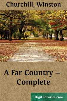 A Far Country - Complete