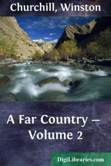 A Far Country - Volume 2