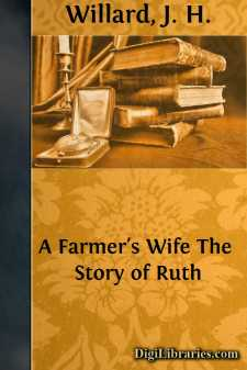 A Farmer's Wife