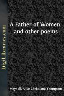 A Father of Women