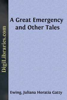 A Great Emergency and Other Tales