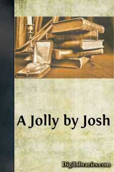 A Jolly by Josh