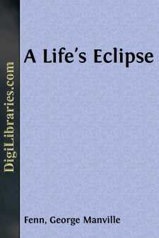 A Life's Eclipse