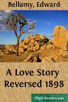 A Love Story Reversed