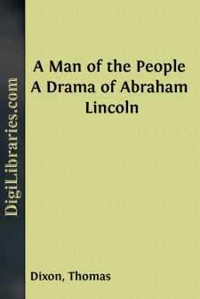 A Man of the People