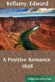 A Positive Romance 1898