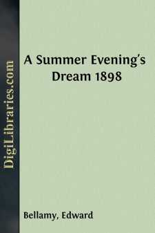 A Summer Evening's Dream 1898