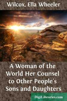 A Woman of the World