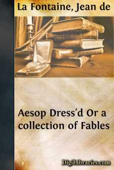 Aesop Dress'd