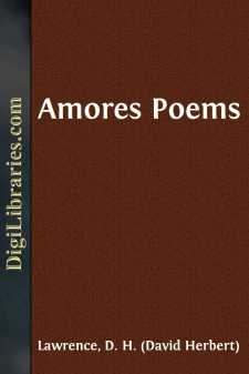 Amores