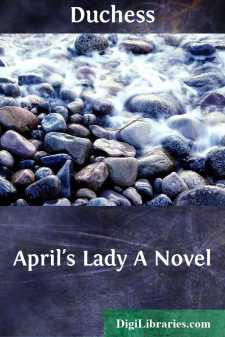 April's Lady