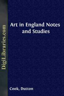 Art in England