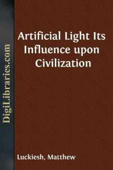 Artificial Light