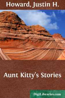Aunt Kitty's Stories
