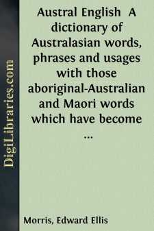 Austral English 