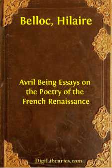 Avril