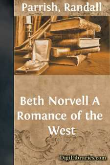 Beth Norvell