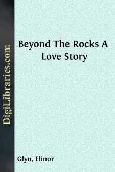 Beyond The Rocks A Love Story