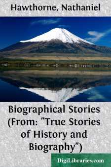 Biographical Stories (From:
