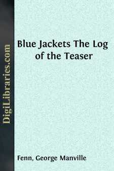 Blue Jackets