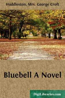 Bluebell