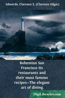 Bohemian San Francisco