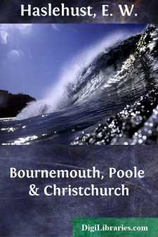 Bournemouth, Poole & Christchurch