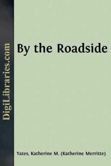 By the Roadside