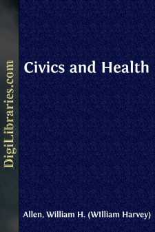 Civics and Health