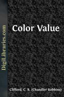 Color Value