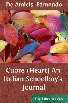 Cuore (Heart)
