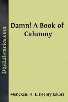 Damn!