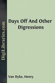 Days Off