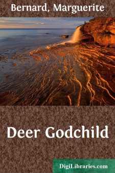 Deer Godchild