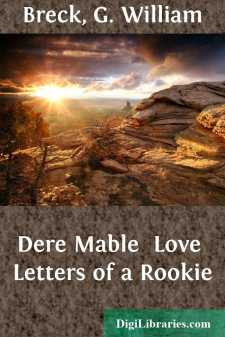 Dere Mable 