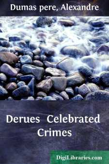 Derues 
