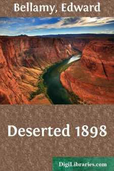 Deserted 1898