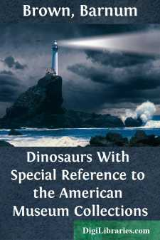 Dinosaurs