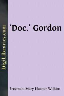 'Doc.' Gordon