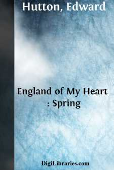 England of My Heart : Spring