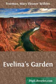 Evelina's Garden