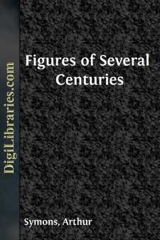 Figures of Several Centuries