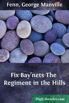 Fix Bay'nets