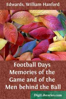 Football Days