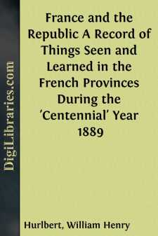 France and the Republic