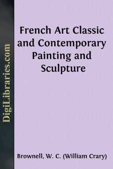 French Art