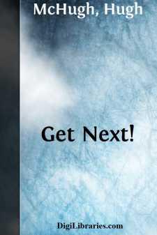 Get Next!