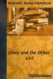 Glory and the Other Girl